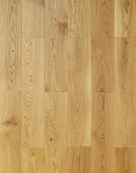 Selekcja-drewnianych-podłóg-Styl-Drzewa