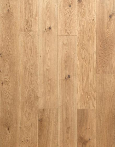 Natur slekcja drewnianyc podłóg