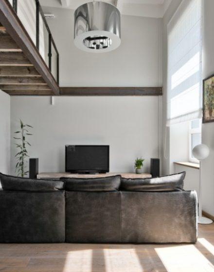 Medinės grindys Ąžuolinė grindinė lenta 3409 Skaidriai balta Medžio stilius