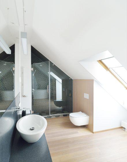 Medinės grindys ąžuolinės Balta 3408 Medžio stilius