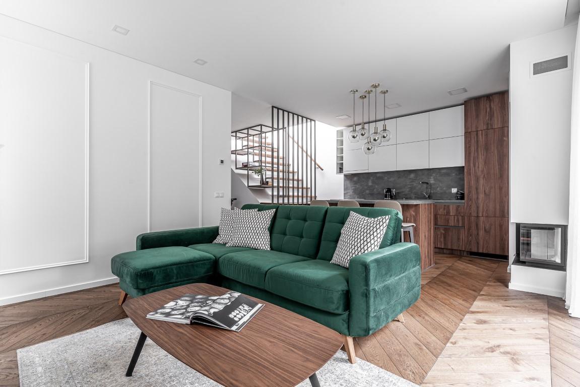 medines grindys 3481 riešutas Medzio stilius