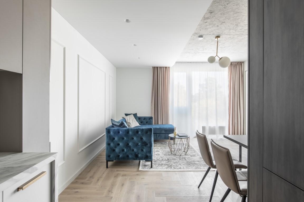 3408 balta Medzio stilius medines grindys eglute