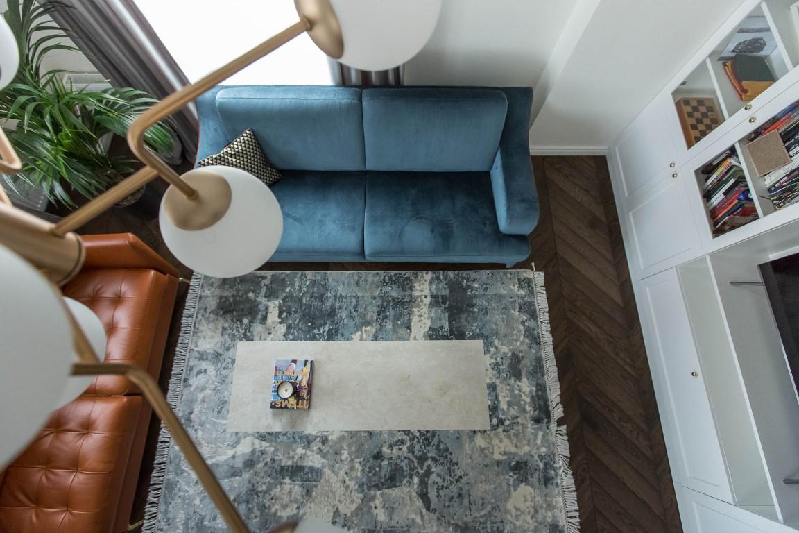 3490 juodmedis Medzio stilius medines grindys eglute