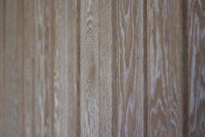 Dekościanka – sypialnia kolor Exclusive – Przezroczysta biel Q3409