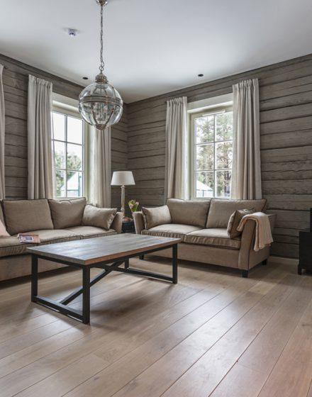 Medinės grindys rinktinė rūšis Balta 3408 Medžio stilius