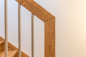 Azuoliniai Laiptai Norvegija 64 4