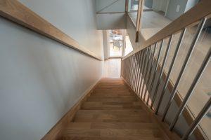 Azuoliniai Laiptai Norvegijoje 69 6