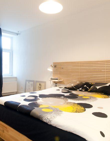Medinės ąžuolinės grindys Besplavė alyva 3305 Medžio stilius
