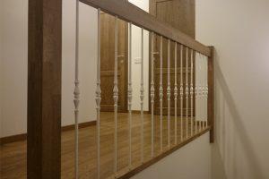 Laiptai 3481