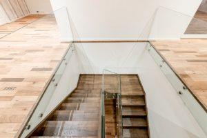 Laiptai Norvegija 44 6