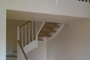 Laiptai RAL