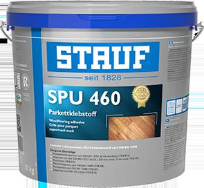 Stauf SPU-460
