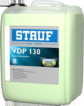 Stauf VDP-130