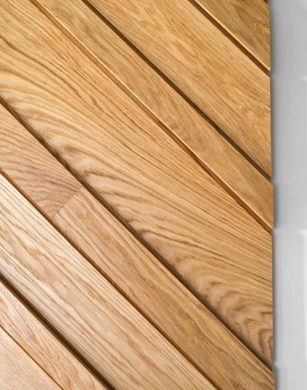 deko siena azuoline 3305 Bespalve alyva medzio stilius